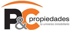 AGENCIA-P&c propiedades sas