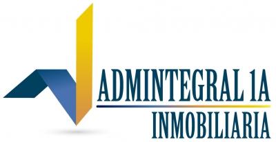 AGENCIA-Administracion integral 1a sas