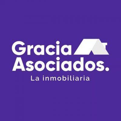 AGENCIA-Gracia asociados  realtor business